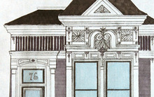 Bringing the Details Back to San Francisco Homes