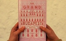 Check Out the Amazing Props From The Grand Budapest Hotel
