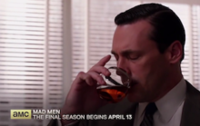 Watch This If You Need to Catch Up With Mad Men