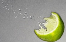 There's a Lime Shortage: Get a Margarita While You Can