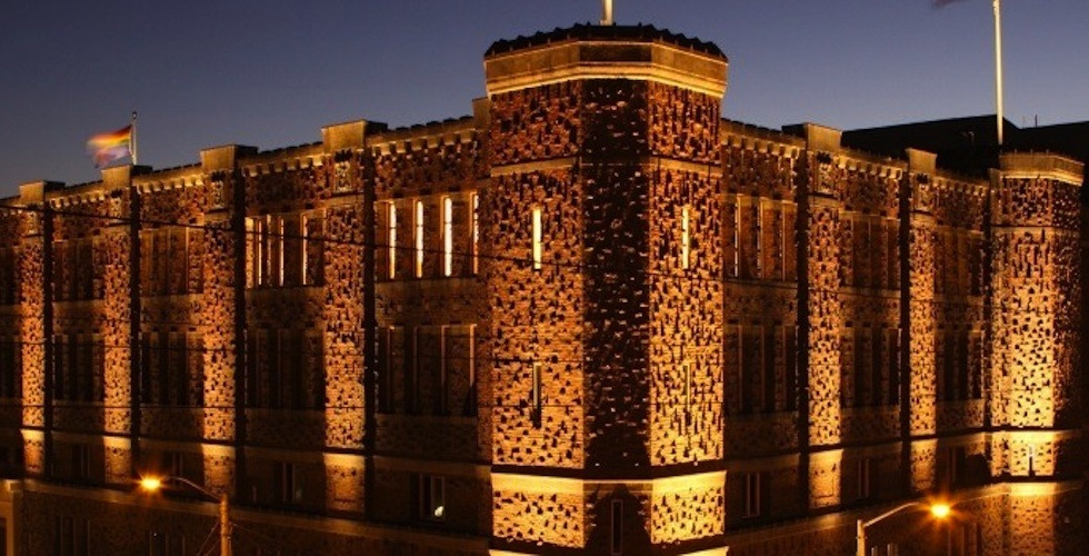 Giant Game of Thrones Bash in SF Castle with Free Beer