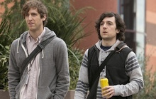 'Silicon Valley' Gleefully Blasts Tech Pomposity