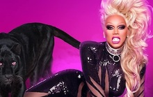 RuPaul's Drag Race Gets Schooled on Sensitivity