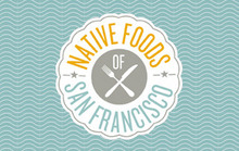 Native Foods of San Francisco