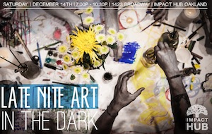 Late_nite_art-_in_the_dark_poster_