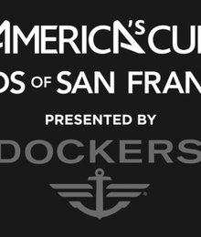 Americas-cup-and-dockers-partner-together-to-bring-san-francisco-based-musicians-to-the-forefront